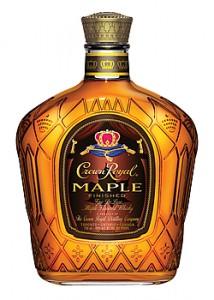 crown-royal-maple