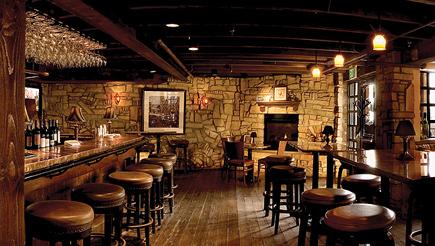 Sky-Lodge-Tavern-Restaurant-Park-City