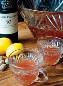 trafalgar_punch-cocktail-recipe