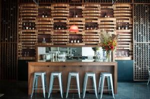 SE-Wine-Collective-Portland