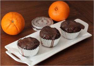 Chocolate-Orange-Cinnamon-Cupcake