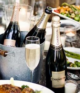 domaine-chandon-sparkling-wine