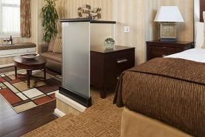 hotel-griffon