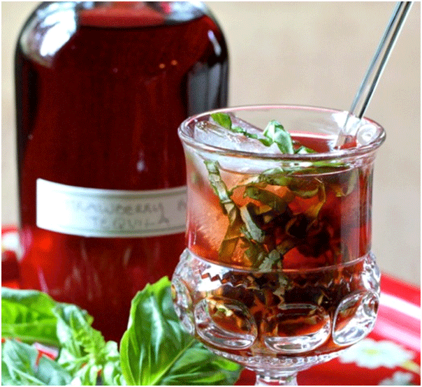 Basil-Bash-Strawberry-Cocktail-Healthy-MamaKnowsHerCocktails2