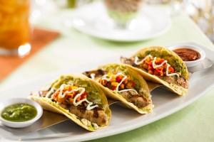 Seasons 52 Lunch Menu Mahi Tacos Orlando