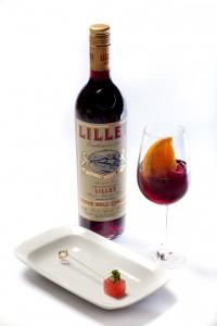lillet-rouge-cocktails