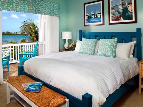 Parrot Key Resort Key West