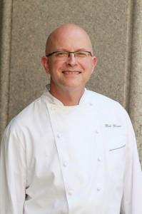 william yosses-white house chef