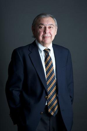dr-ismael-nuno