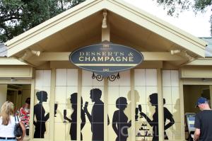Dessert-&-Champagne-Epcot-F&W