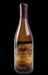 Lido Bay wine reviews