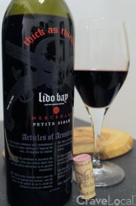 Lido-Bay-Wine