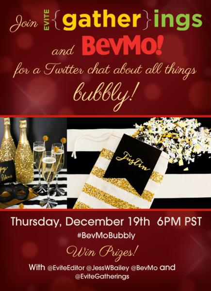 Champagne-bubbly-chat-Evite-Bevmo-2013