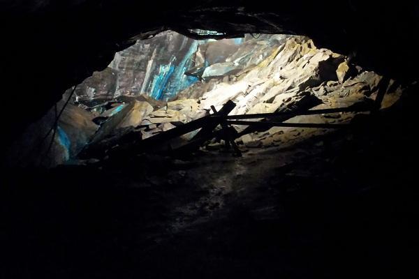 Roros Mines