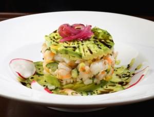 shrimp-ceviche-recipe-super-bowl-48-big-game