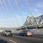 Traveling to Napa From San Francisco