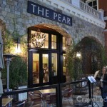 Dinning-at-The-Pear-Downtown-Napa