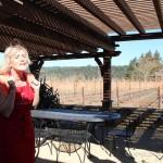 Redmon-Estate-Winery-Outdoor-Seating