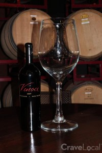 Twenty-Rows-Napa-Tasting-Room-Vinoce-Wines