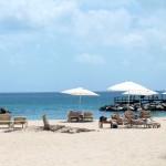 Sandals-Grenada-Beach-Side