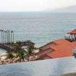 Sandals Grenada Private Terrace Pool