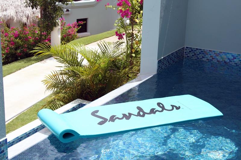 Sandals-LaSource-Grenada-Private-Pools