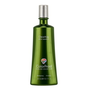 Color-Proof-Clear-it-up-detox-shampoo