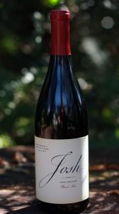 Josh-Cellars-Wines-Pinot-Noir