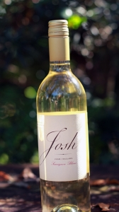 Josh-Wines-Sauvignon-Blanc