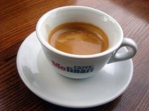 caffemolinari