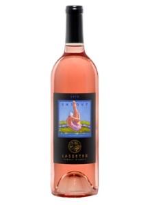 lasseter-enjoue-rose-wine-reviews