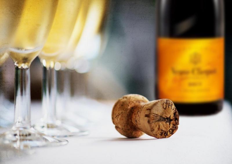 champagne-wine-pairing-dinner