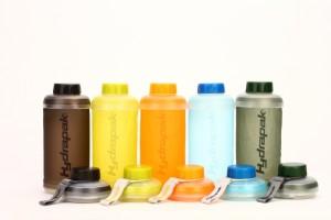 Camping-water-bottles-Hydrapak_Stash_collapsible