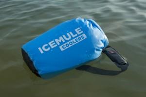 Floating-waterproof-cooler-ice mule