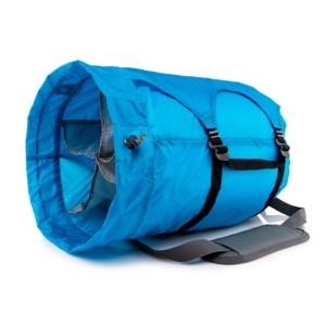 GobiGear-Blue-Hobo-Roll-pack
