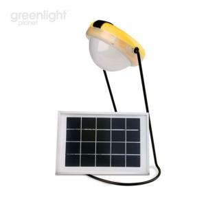 SunKing-Pro-Greenlight-Planet