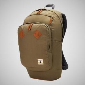 cusco-beech-canopy-cotopaxi-backpack