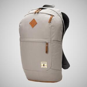 kilimanjaro-driftwood-cotopaxi-backpack
