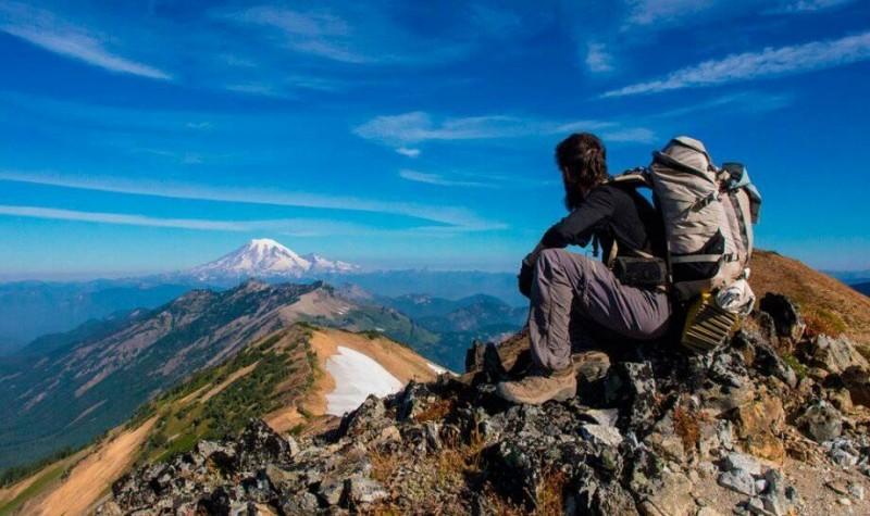 mountain view camping gear guide