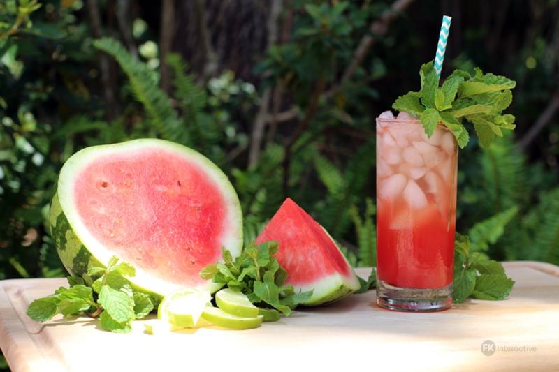 Watermelon-Mint-Agua-Fresca