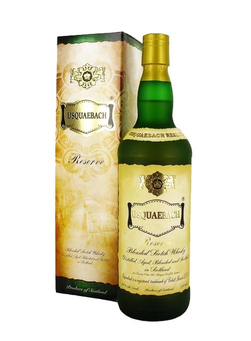 scotch whisky reviews