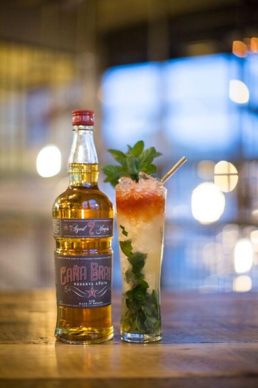 new rum brands 2015