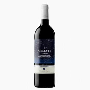 tempranillo wine reviews-Spanish-wine