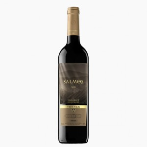 torress-salmos-red-blend-wine-review