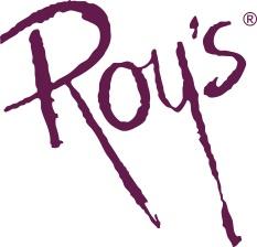 Roy's restaurant orlando wine pairing dinner