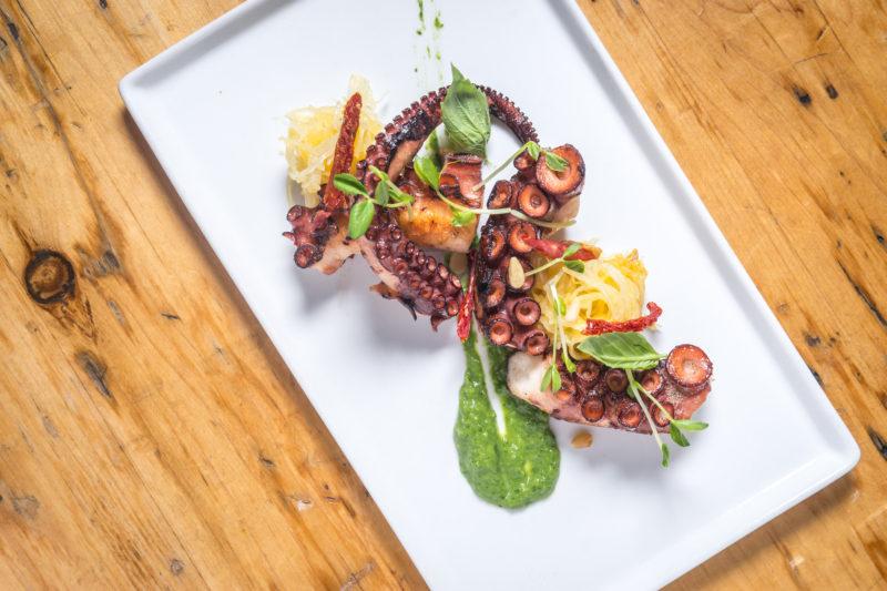 octopus recipe local 92 chef recipes