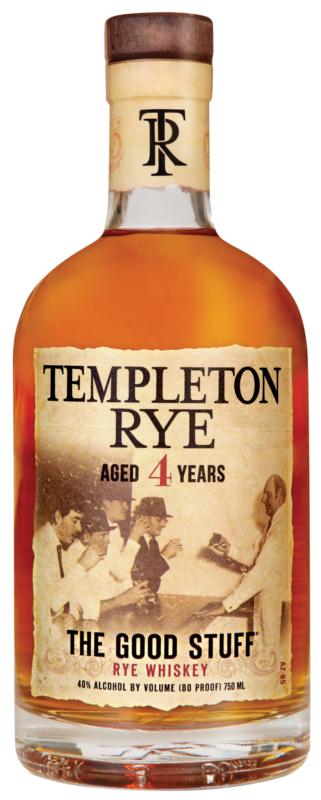 Templeton-Rye-Whiskey-Review