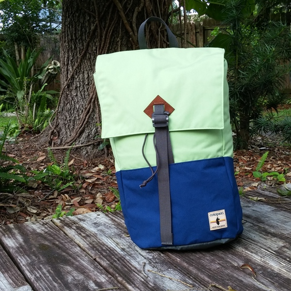 cotopaxi-sumaco-daypack-review
