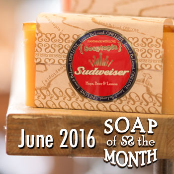 soaptopia-soap-of-the-month