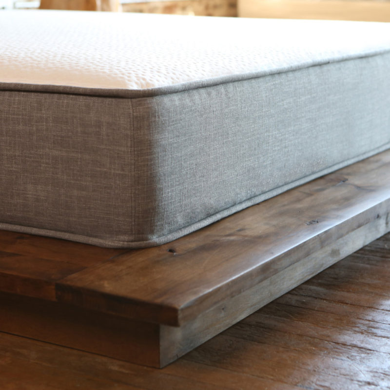 sonno-bed-mattress-brand-review